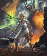 Artist: Alda-Rana (Anne-Laure)   Source: deviantart.com