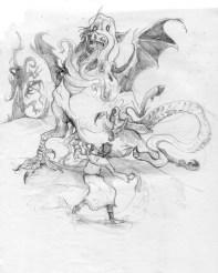 Artist: EllisonPav (Elisa Pavinato)   Source: deviantart.com