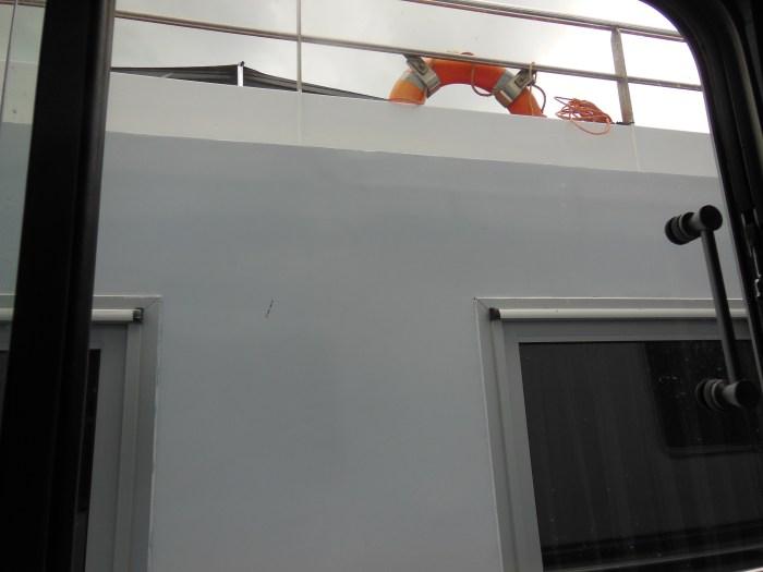 DSCN4882