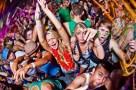 Full Moon Party, Koh Phangan, Koh Samui, Samui-Phangan, Tickets, Transport, Island Info Samui, Arkbar, Ark-Bar, Chaweng, Haadrin, Speedboats (40)