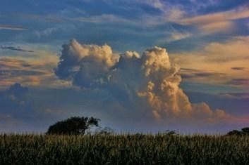 cloud heaven (640x427)