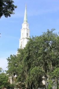AAD Conference, 2013, Savannah 220 (533x800)