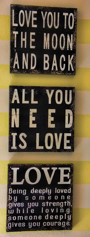 love (306x800)