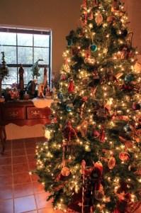 75f86-christmastreewithoutbeads0012528533x8002529