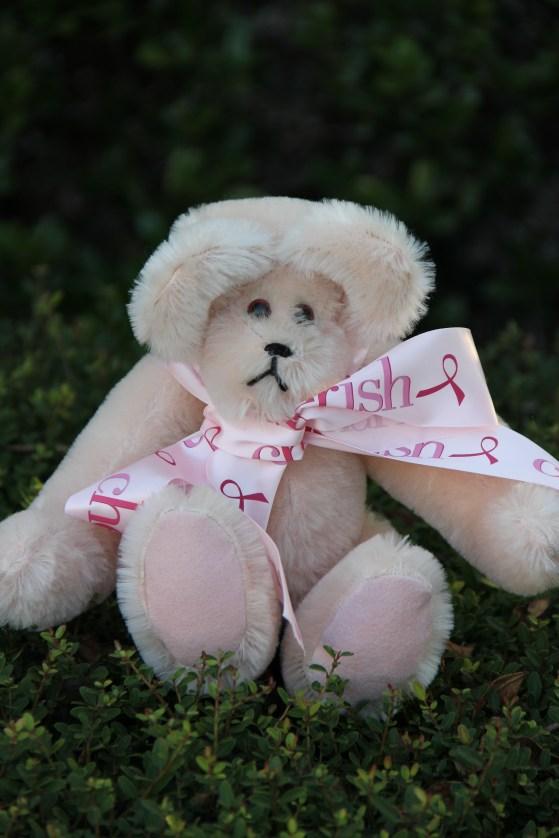 Bears 020