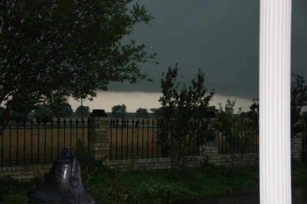 more storms 002 (2) (640x427)