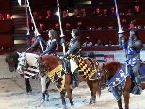 all knights (640x480)