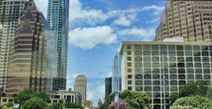 Austin capital and skyline (640x332)
