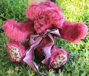 burgundy bear (640x547)