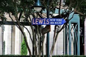 lewis NY 886 miles (640x427)