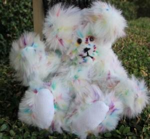 confetti bear 002 (640x595)