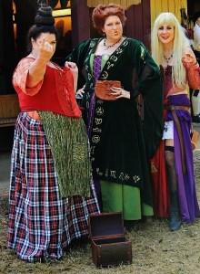 Hocus Pocus Witches (471x640)