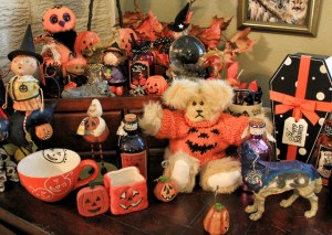 pumpkin sweater and friends (640)