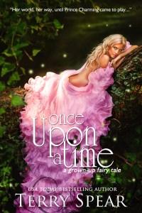 Fairy Tale Chronicles