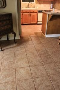 New tile 004 (427x640)