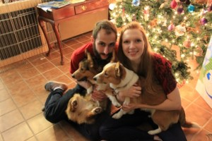 Christmas, Luna and Tanner 036 (640x427) (2)