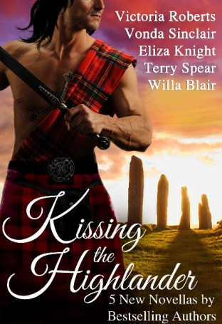 https://i2.wp.com/terryspearbooks.blog/wp-content/uploads/2015/01/kissing-the-highlander-final-438x6401.jpg?resize=312%2C455&ssl=1