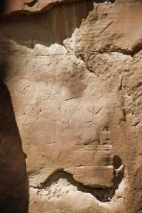 petroglyphs (2) (427x640)