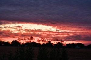 sunrise 003 (640x427)