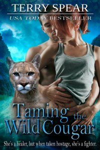 Taming the Wild Cougar WEB 05082015