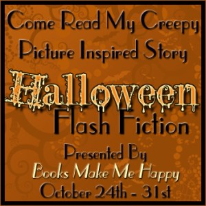 BMMHHalloweenFlashFictionSquare1