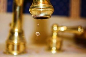 running water 010 (800x533) gold