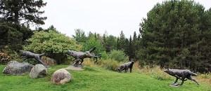 wolf sculptures (640x278)
