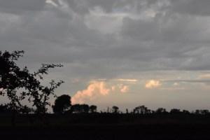 storms 004 (640x427)
