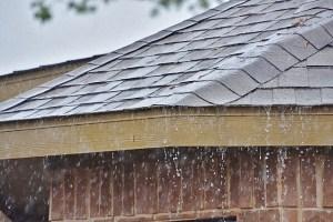 Pouring rain 111 (640x427)