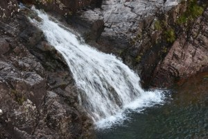 bottm half of waterfall (640x427)