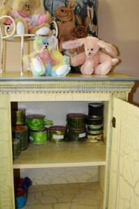 bunny chest in bear room and fairy ornaments 003 (427x640)