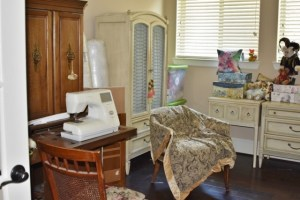 sewing room 006 (640x427)