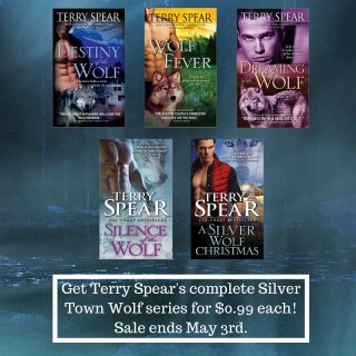 https://i2.wp.com/terryspearbooks.blog/wp-content/uploads/2016/04/silver-town-wolf-price-promotion-graphic.jpg?resize=320%2C320&ssl=1