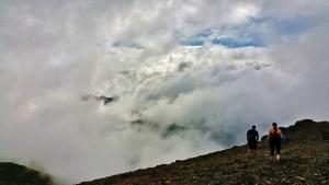 Alaska clouds 1 (800x450)