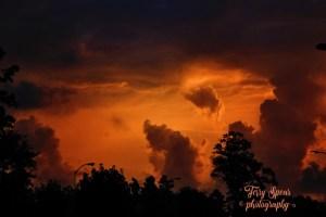 sunrise stormy drama (800x533)