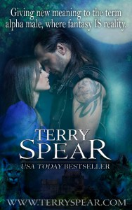 Terry Spear Banner 1 copy (400x640)