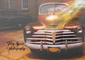 police-car-1947-karen-alsops-texture-difference-43-percent-exposing-shiny-parts-savannah-147-800x561
