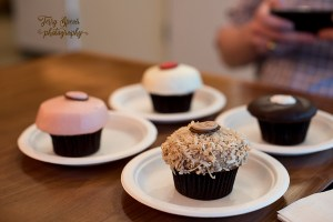 cupcakes-german-choc-900