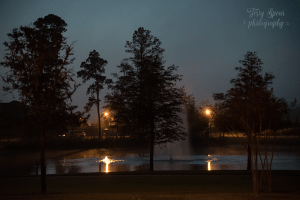 early-morning-1000iso-900-foutain-lights-005