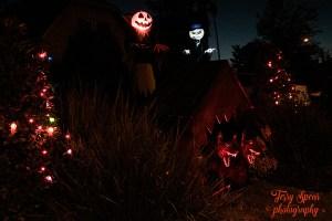 halloween-night-neighbor-900