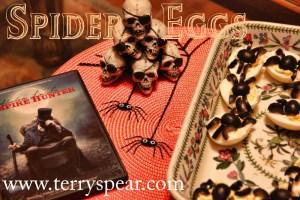 spider-eggs-800x533-2