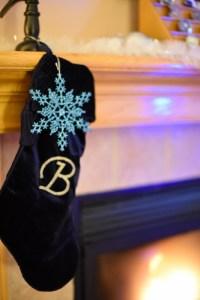 blaines-stocking-534x800