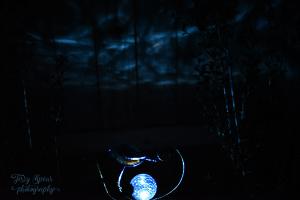 glowing-crystal-ball-900-013