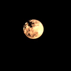 moon-0900-16