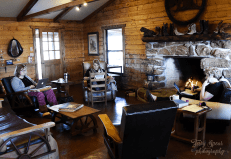 writers-retreat-3-ladies-writing-900-717