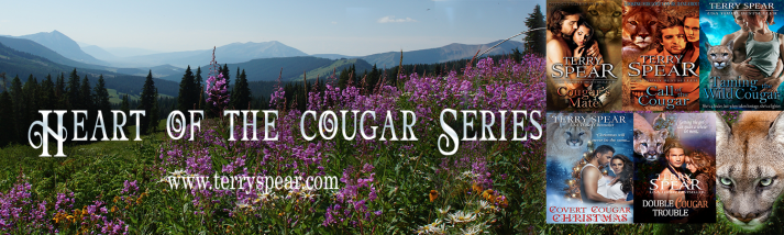 heart-of-the-cougar-series-twitter1-1500x450