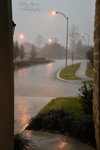 storm-900-003