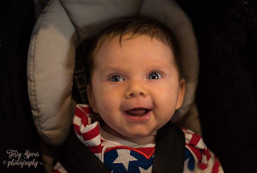 baby animated and smiling 900 6017