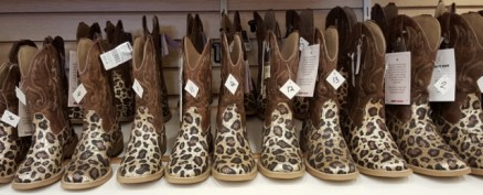 cowgirl boots for jaguars (640x259)