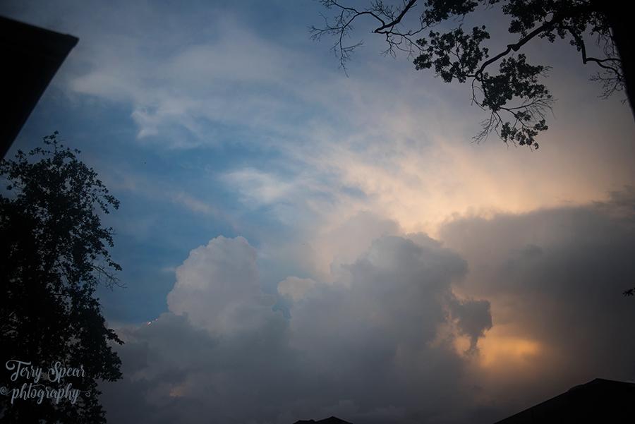 storm clouds sunrise 900 007